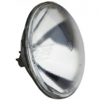 G.E.LIGHTING PAR 64 220V/1000W GX-16d CP-61 Лампа