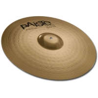 Paiste 18 Crash/Ride 201 Bronze Тарелка
