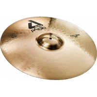 Paiste 20 Alpha 'B' Full Ride Тарелка