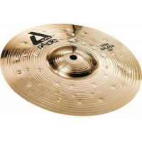 Paiste 10 Alpha 'B' Thin Splash Тарелка