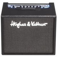 Hughes&Kettner Edition Blue 15-R  Гитарный комбо