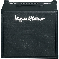Hughes&Kettner Edition Blue 30 DFX Гитарный комбо
