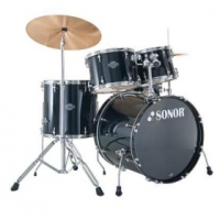 SONOR 17200310 SMF 11 Stage2 SetWM 11229 Установка