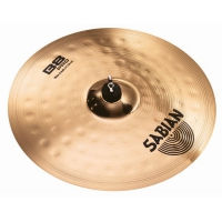 Sabian 15Thin Crash B8 PRO Тарелка