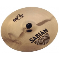 Sabian 16Rock Crash B8 PRO Тарелка