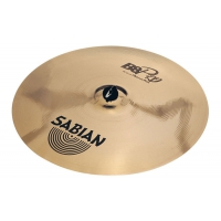 Sabian 20Medium Ride B8 PRO Тарелка