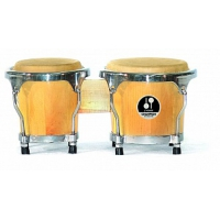 SONOR 90500631 Champion Mini Bongo CMB 45NHG Бонго