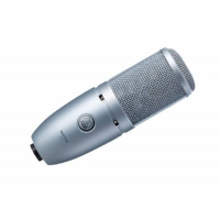 AKG Perception 120 Микрофон конденсаторный