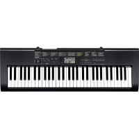 CASIO CTK-1150 Синтезатор  (без адаптера)
