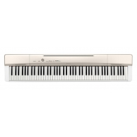 CASIO PX-160GD PRIVIA Цифровое пианино