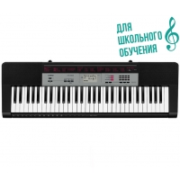 CASIO CTK-1500 Синтезатор (без адаптера)